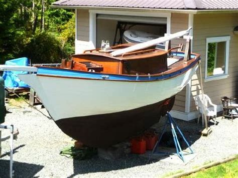 used fishing boats for sale on vancouver island boats for sale in mid vancouver island country www