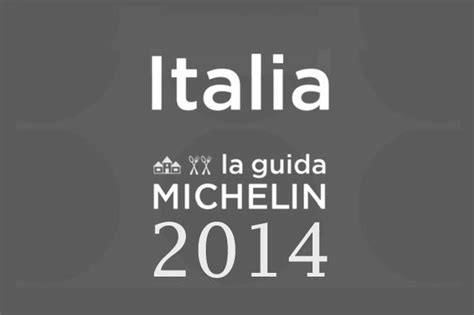 italia la guida 9782067223561 la nazionale italiana della gastronomia dissapore