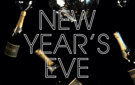open new year s and new year s day med urgent soul