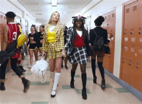 pop culture inspired halloween costumes