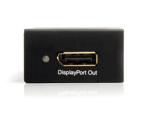 display port startech hdmi2dp hdmi or dvi to