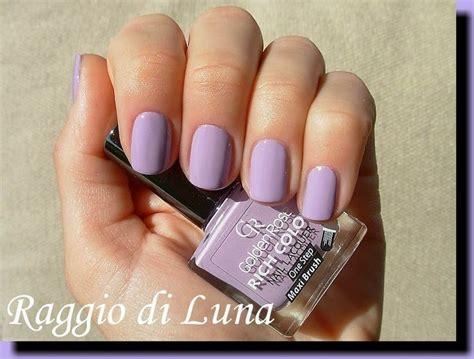 Manicure Di Nail Plus raggio di nails golden rich color n 176 103 my