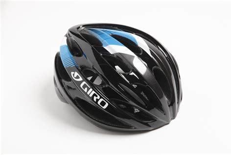 helmet reviews giro helmet review cycling weekly