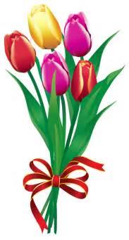 Flower Bouquet Pictures Flower Bouquet Clip Art Clipart Best
