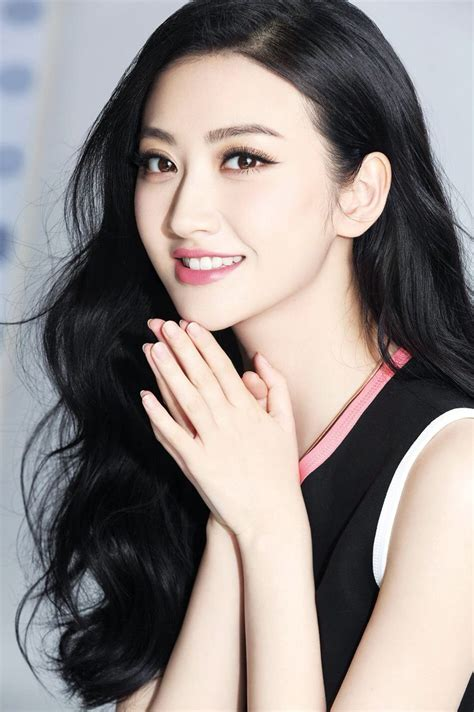 china actress jing tian photos chinese actress jing tian 景甜 beauties in 2018