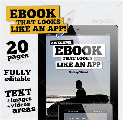 templates for ebooks with photoshop 50 indesign psd magazine cover layout templates web
