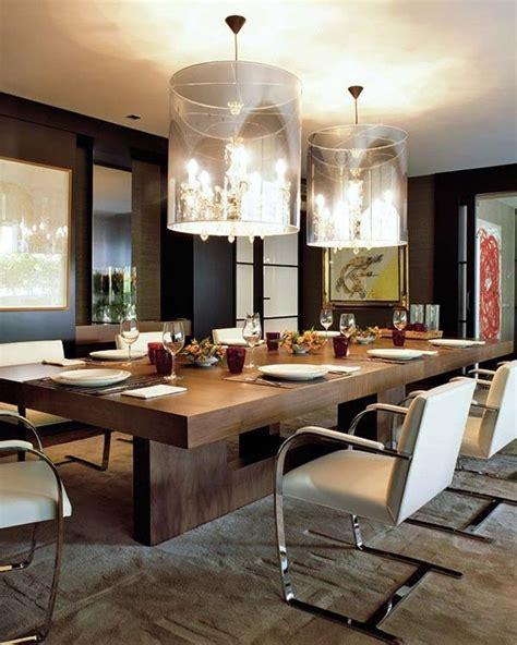 muebles  comedor tendencias    decorarlos