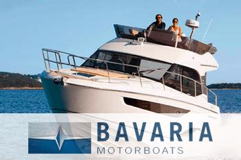catamaran for sale new england new powerboats for sale new england powerboat brokerage