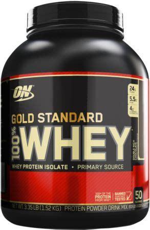 bodybuilding com supplement store protein creatine amp more