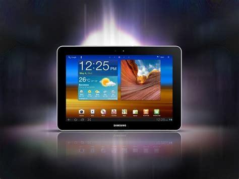 Samsung Tab Yang 10 Inci samsung galaxy tab install windows 8