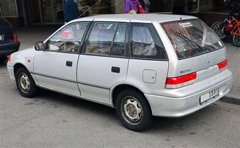 free car manuals to download 2000 suzuki swift head up display 2000 suzuki swift ga 2dr hatchback 1 3l manual