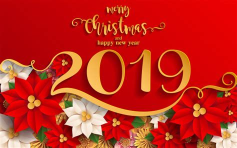 hinh nen merry christmas happy  year  wallpapers images stt hay
