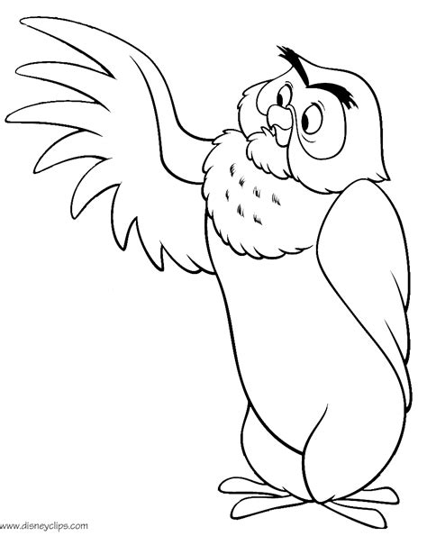 disney coloring pages winnie the pooh winnie the pooh friends printable coloring pages 2
