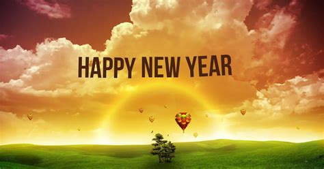 happy new year greetings wishes happy new year cards 2017 happy new year cards