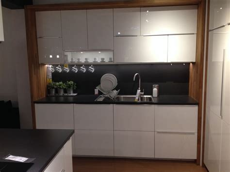 kitchen melinda hartwright interiors kitchen ikea metod kitchen with worktop framing units hausbau