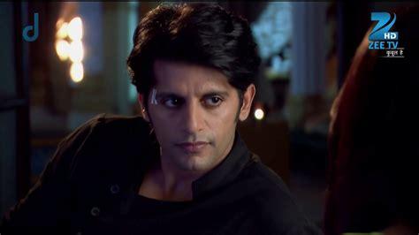 tv serial karanvir bohra in qubool hai indian tv serial on zee tv