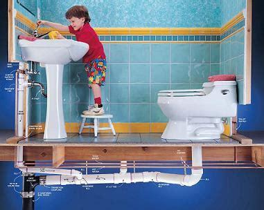 countryside plumbing 941 776 2404 plumber mobile home