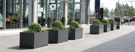 vasi per esterno economici vasi per piante da esterno vasi da giardino tipologie vasi