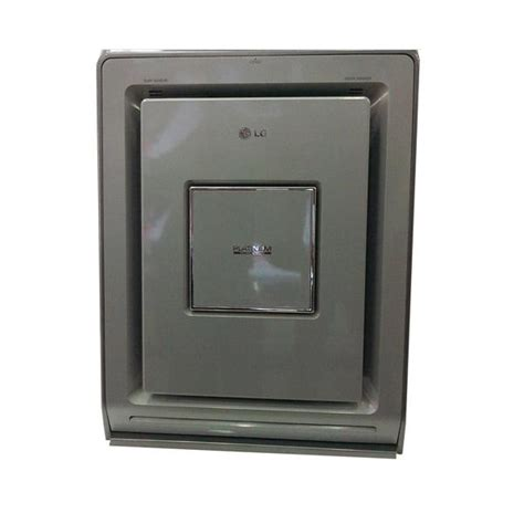 Air Purifier Lg Ps Q450wc lg air purifier price in bangladesh lg air purifier ps