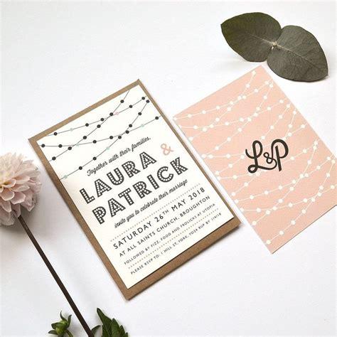 handmade wedding invitations edinburgh 1000 ideas about fairytale wedding invitations on