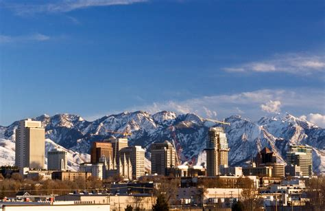 Salt Lake City Search Salt Lake City Images