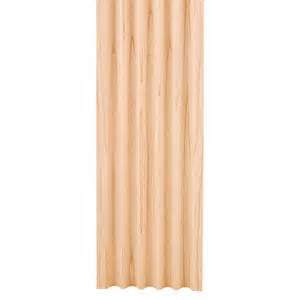 Walnut Kitchen Designs Decorative Wooden Molding Wood Cabinet Trim