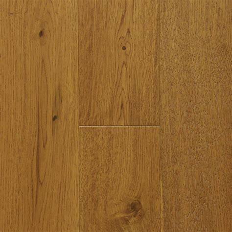 Birch Hardwood Flooring Birch Bistro Hardwood Flooring