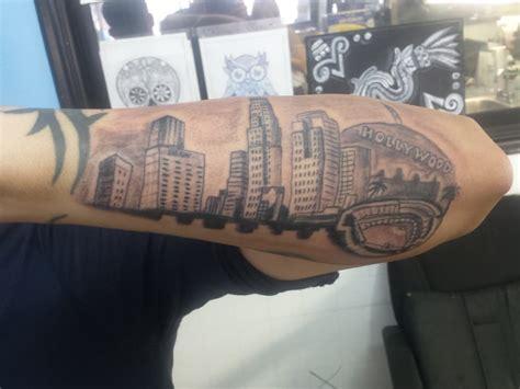tattoo parlor los angeles ca rage tattoo studio 23 photos tattoo 6411 whittier
