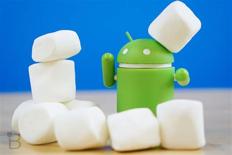 marshmallow android here s the easter egg in android marshmallow