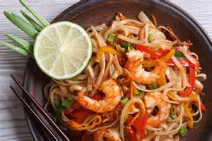 Thai Cuisine Pad Thai Cuisine Food Delivery Takeout Menu Calgary