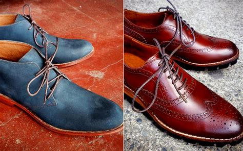 marikina slippers images and the price list 10 homegrown footwear brands to add to your shoe