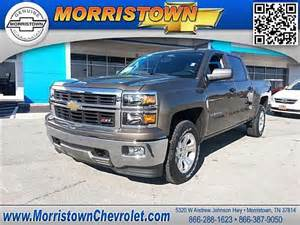 2015 chevrolet silverado 2500hd mpg gas mileage data