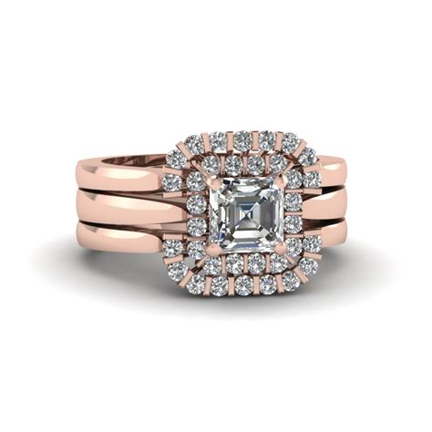 Wedding Rings : Princess Cut Bridal Sets Vintage Wedding Rings For Sale Walmart Wedding Rings
