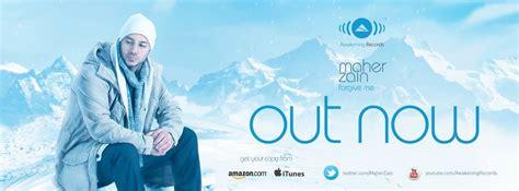 free download mp3 album maher zain forgive me download mp3 maher zain forgive me album terbaru 2012