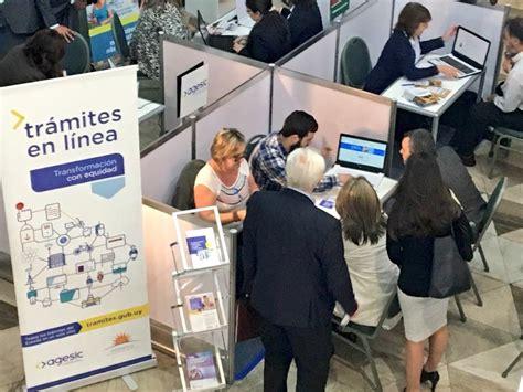 noticias uruguay lared21 diario digital uruguay es el l 237 der en gobierno digital en latinoam 233 rica
