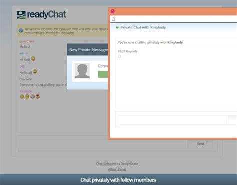 live chat room live chat rooms images