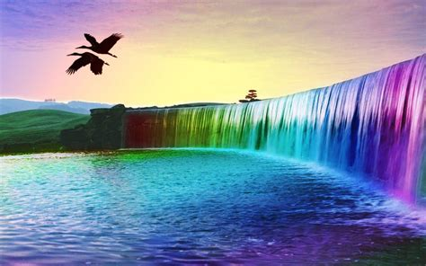 cool moving wallpapers wallpapers 3d animation wallpaper cave