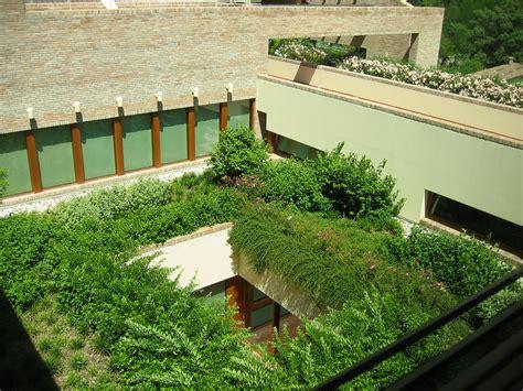 giardini pensili giardini pensili contro lo smog bioecogeo