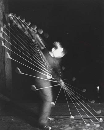 moma swing pinterest discover and save creative ideas