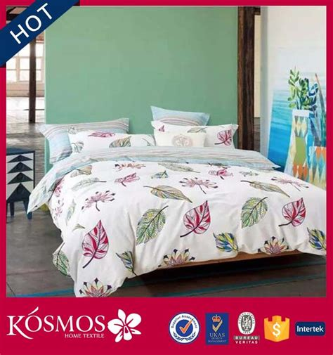 funny bed sheets wholesaler funny bed sheets funny bed sheets wholesale
