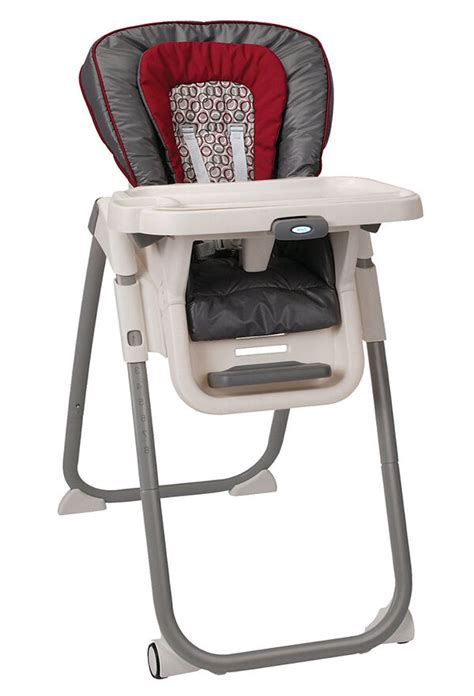 Graco High Chair Replacement Straps - top 5 high chairs for toddlers ebay