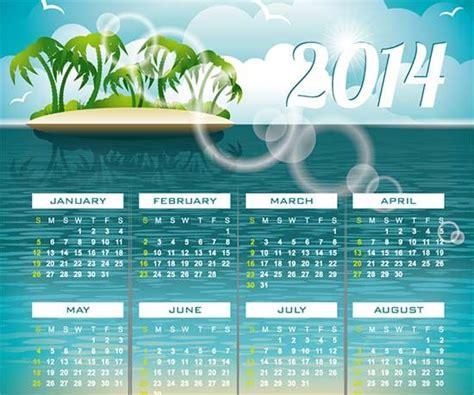 desain template kalender desain kalender template kalender desain kalender