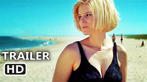 Chappaquiddick Trailer 2 47 Mb Mp3 Chappaquiddick Official Trailer 2018 Kate Mara Kennedy Biography