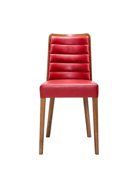 Indian Chair by Indian 5651 Chair Siller 237 A Verg 233 S
