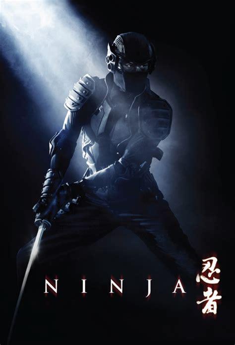 film ninja com scott adkins movies flicks co nz