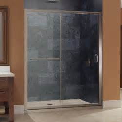 sliding shower doors z door reliabilt z frame soft pine barn interior