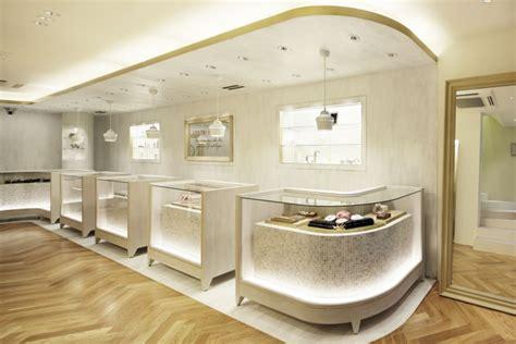 shop interior design ideas interior design shops jewelry shop interior design shop