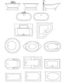 Furniture Surplus Kitchener 28 bathroom symbols archi plans pinterest washbasin
