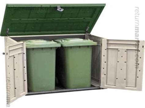 Backyard Storage Units by Outdoor And Seasonal Products From The Uk
