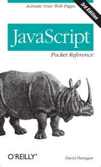 reference book for javascript free javascript ebooks free javascript